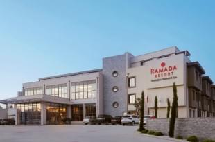 RAMADA RESORT KAZDAGLARI THERMAL & SPA 5